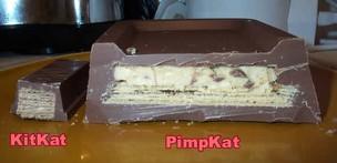 Pimpkit